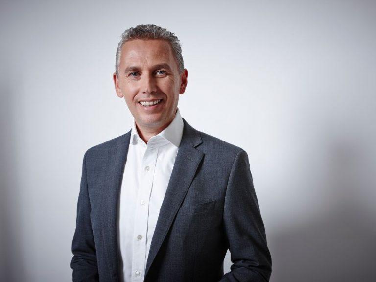 Bislang führt Franz Solta die Geschäfte bei Infoscreen Österreich - ab Januar 2017 wird er die Geschäfte der Mutter Gewista leiten (Foto: Gewista)
