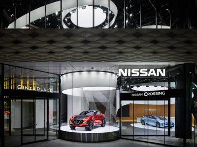 dss-2016-flagship-nissan-crossing-in-tokio-invidis