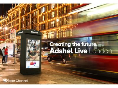 dss-2016_clear-channel_adshel-london-invidis