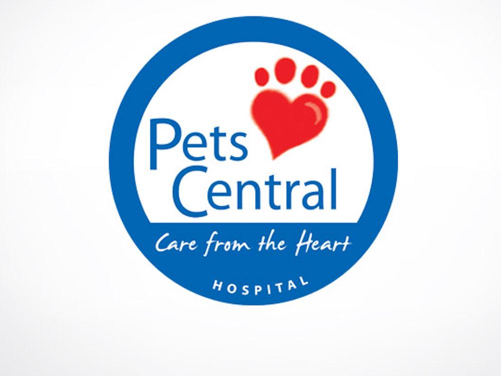 Pets Central will das Netzwerk massiv ausbauen (Grafik: Pets Central)