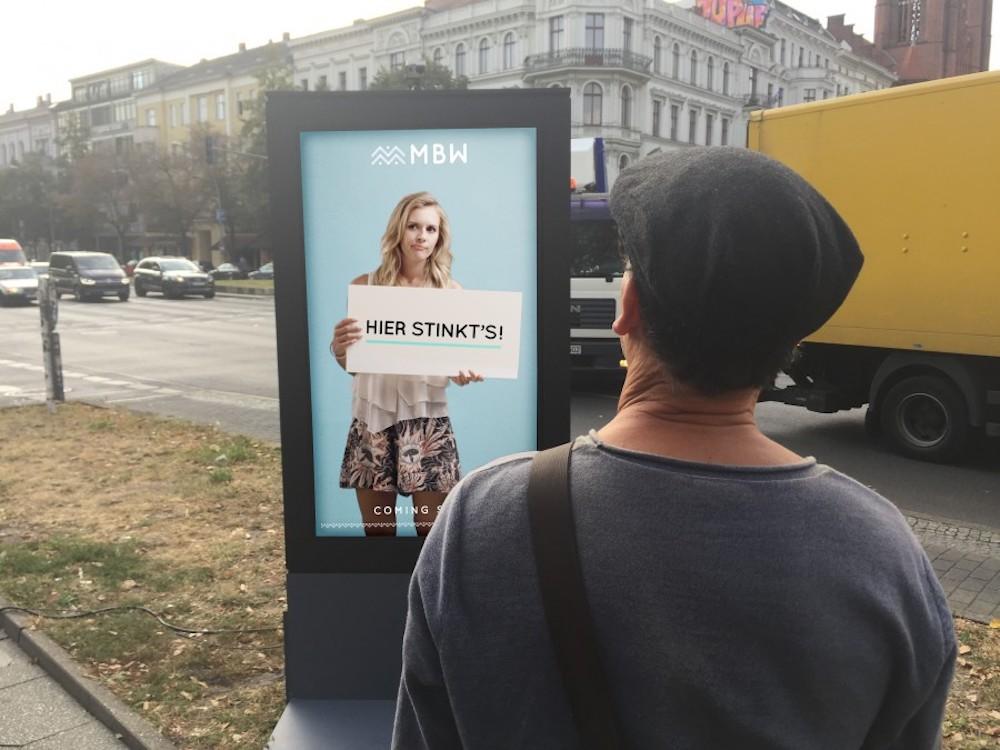 dss-2016-dooh-campaign-germany-environmental-agency-invidis