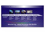 OLED - Produktion und Forschung bei Hersteller JOLED (Grafik: JOLED)