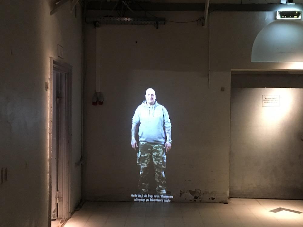 dss-2016-faengslet-prison-museum-hologram-invidis