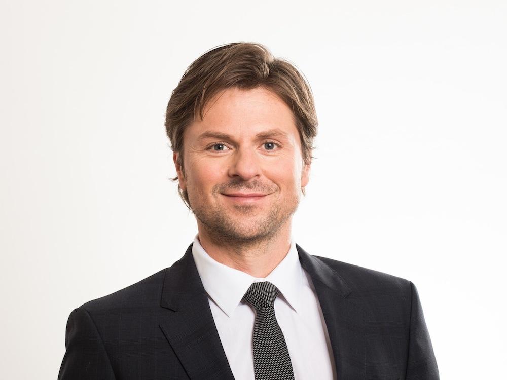 Alexander Fürthner wechselt von Infoscreen zu Jost von Brandis (Foto: Jost von Brandis)