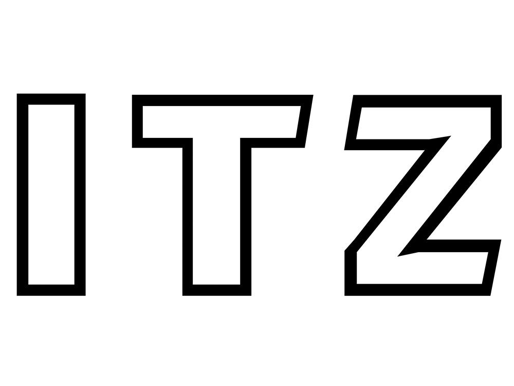 ITZ Informationstechnologie sucht Vertriebsassistent / Vertriebsinnendienstmitarbeiter (m/w)