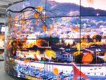 Für LG Display und LG Electronics kann sich OLED zu einer sprudelnden Quelle entwickeln (Foto: LG Display)