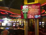 CDM4300R in einem Casino (Foto: ViewSonic)