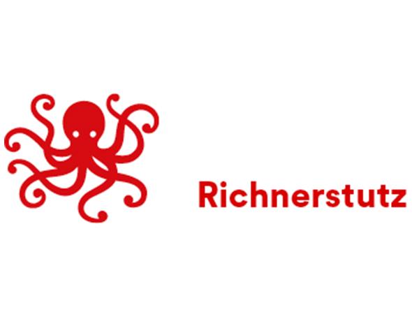 Richnerstutz sucht Projektleiter Digital Signage (m/w)