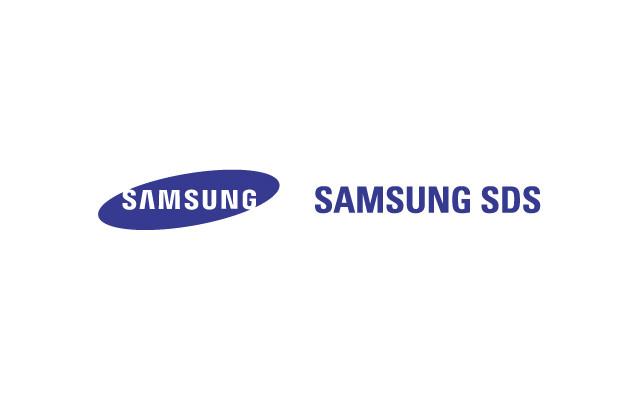 SamsungSDS