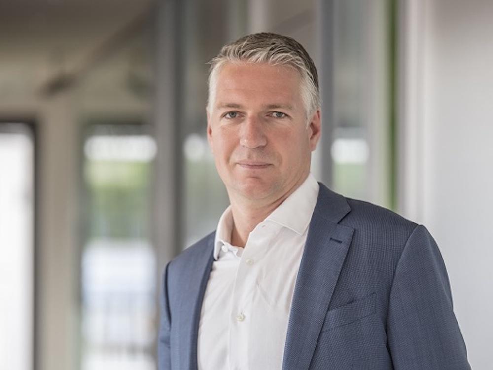 Karel Dörner übernimmt bis auf weiteres Verantwortung als CTO (Foto: MediaMarktSaturn Retail Group)