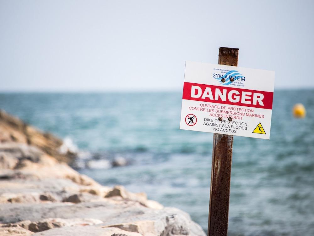 Digitale und analoge Welt können gleichermaßen sicherer gemacht werden (Foto: Pixabay / Jaduial)