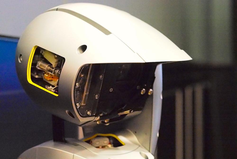Kameratechnologien kommen in verschiedenen Szenarien zum Einsatz (Foto: invidis)