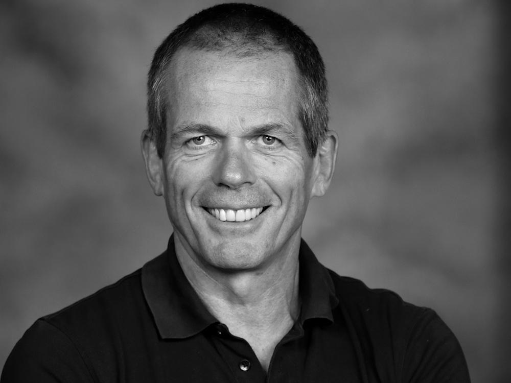 Markus Härtner ist zu NCR gewechselt (Foto: NCR)