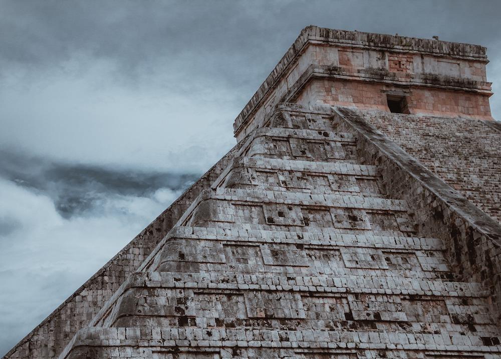 Mexiko – Symbolbild (Foto: Pixabay / StockSnap)