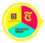 Tamedia Goldbach Neo Advertising (Foto: Tamedia)
