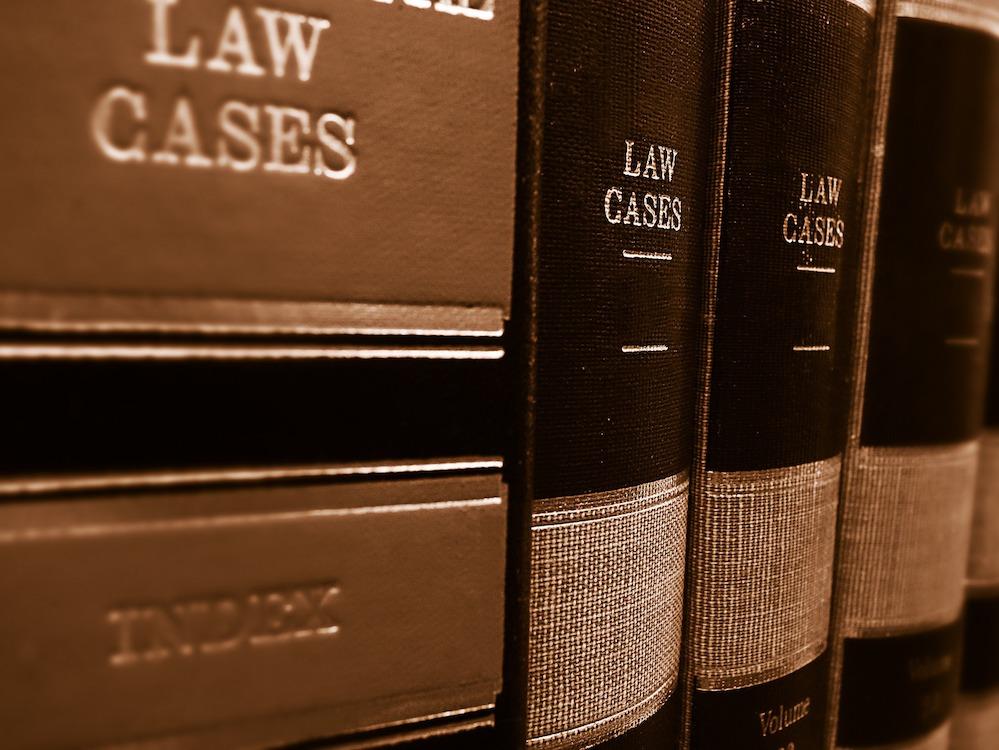 Die Vergabepraxis von Außenwerberechten schreibt erneut Schweizer Rechtsgeschichte (Foto: Pixabay / witwiccan)