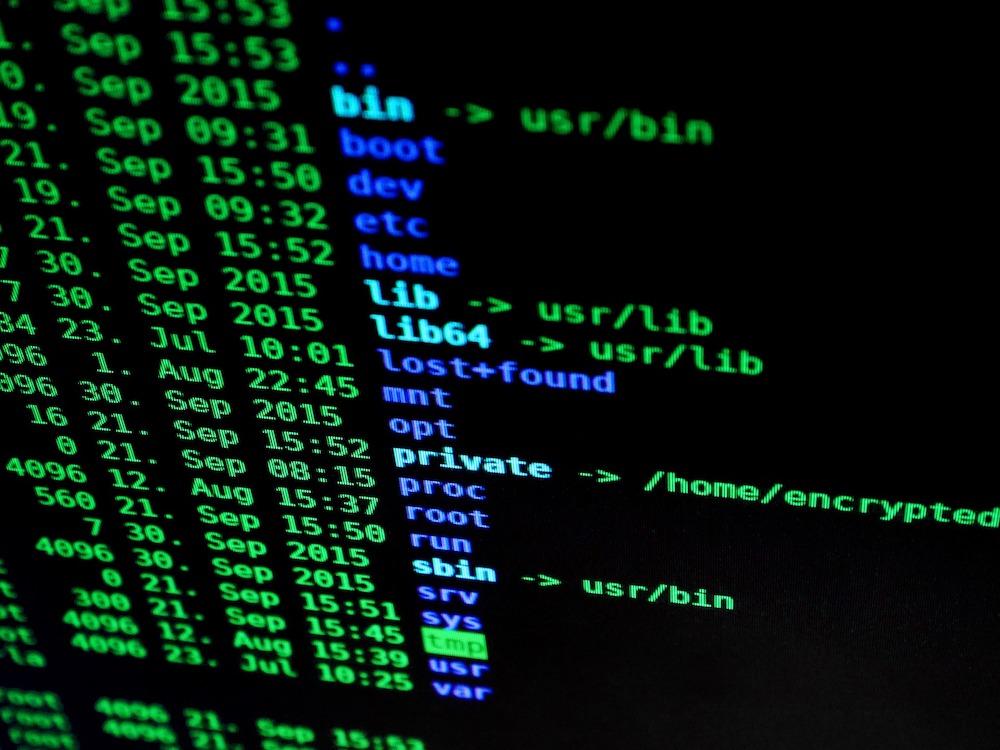 Hacking ist nur ein Weg, um die Konkurrenz auszuspähen (Foto: Pixabay / joffi)