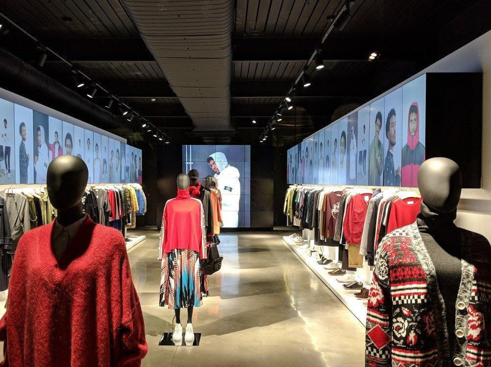 2018 01 London Retail 18montrose (Foto: invidis)