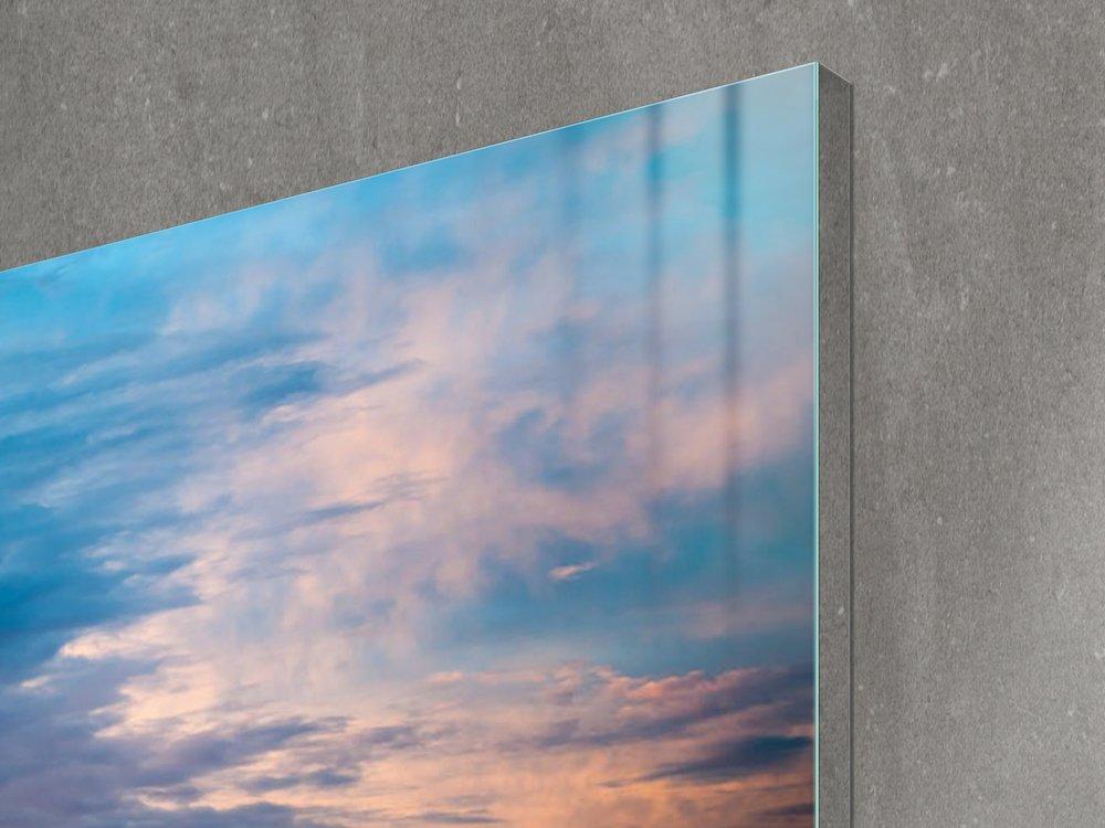 MicroLED wird B2B wie B2C beleben – MicroLED TV The Wall von Samsung (Foto: Samsung)