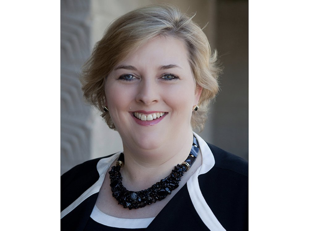 Miriam Murphy steigt bei Tech Data weiter auf (Foto: Tech Data)