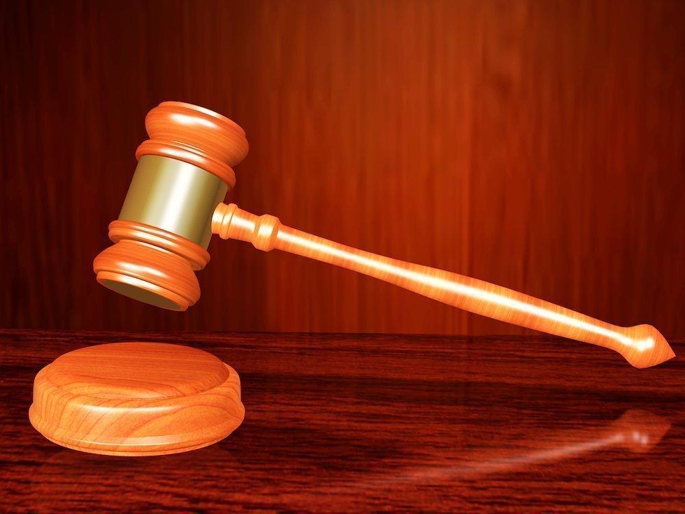 Gerichtsentscheidung – Symbolbild (Foto: Pixabay / vanna44)