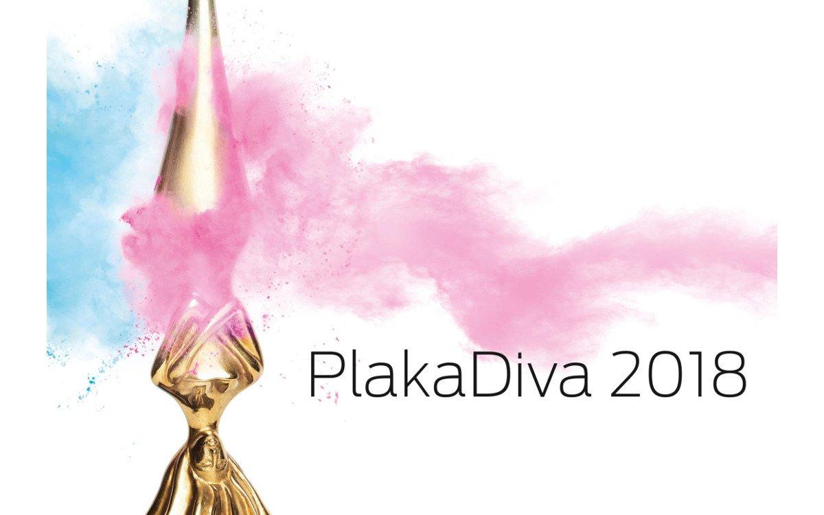Plakadiva 2018 Gewinner (Foto: FAW)