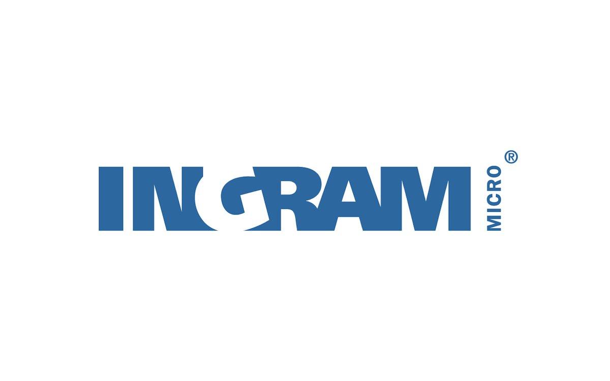 Distributor Ingram Micro hat sein Portfolio erweitert (Grafik: Ingram Micro)