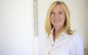 Heike Fortmann-Weyers, Sales Director DACH bei Mood Media (Foto: Mood Media)