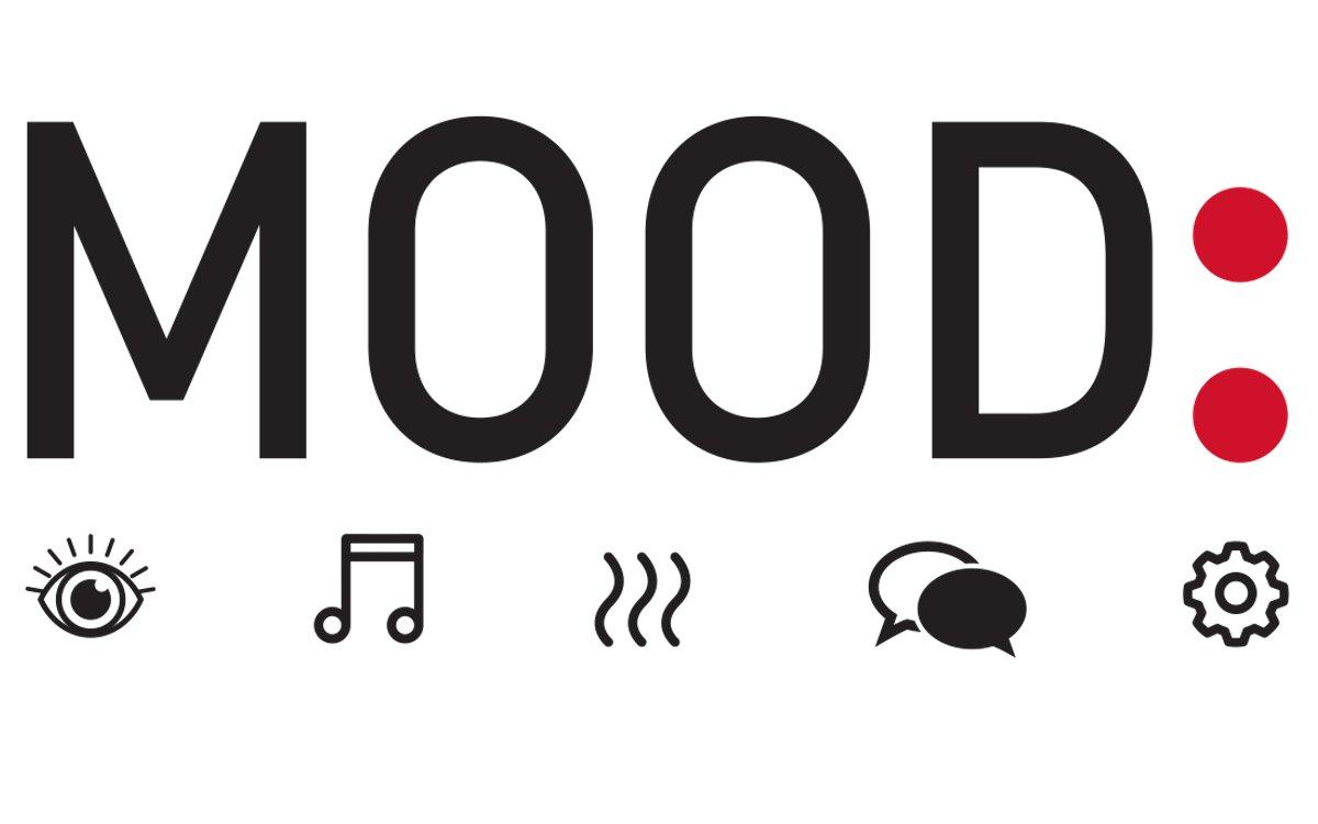 Logo Mood Media (Grafik: Mood Media)