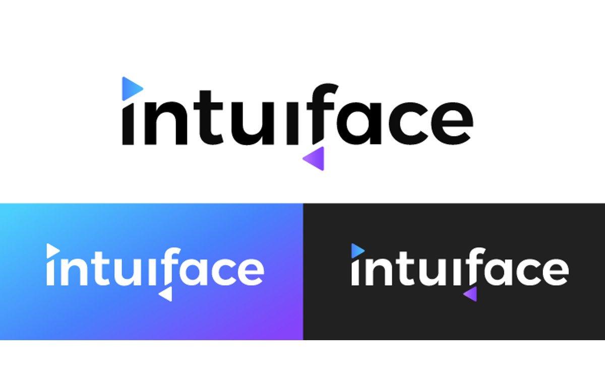 Intuilab wird zu Intuiface (Foto: Unternehmen)