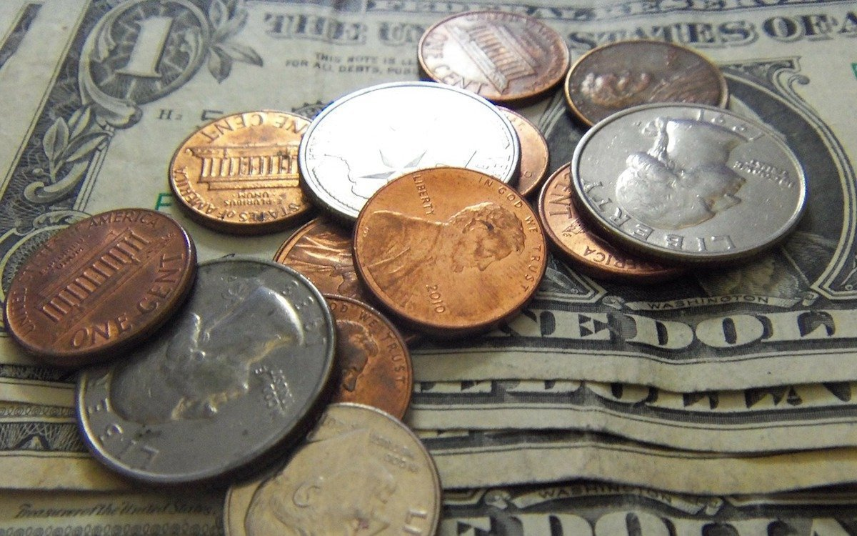 Ein paar Millionen Dollar mehr investiert WeWork nun – Symbolbild (Foto: Pixabay / scross2601)
