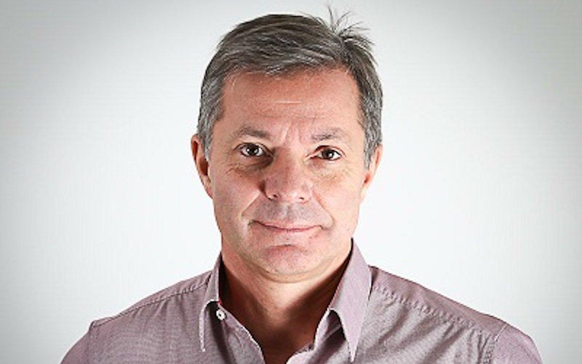 Ab Oktober gehört Daniel Oelker zum Vorstand (Foto: ZetaDisplay)