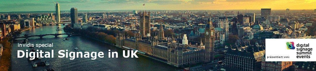 invidis UK special