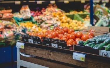 Angebot in einem Supermarkt, Symbolbild (Foto: Pixabay / TeroVersalainen)