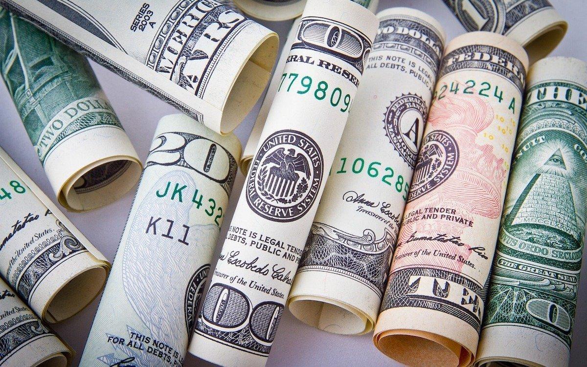 Die Investition in die Fabrik könnte aus mehreren Gründen teurer werden (Foto: Pixabay / NikoloayFrolochkin)