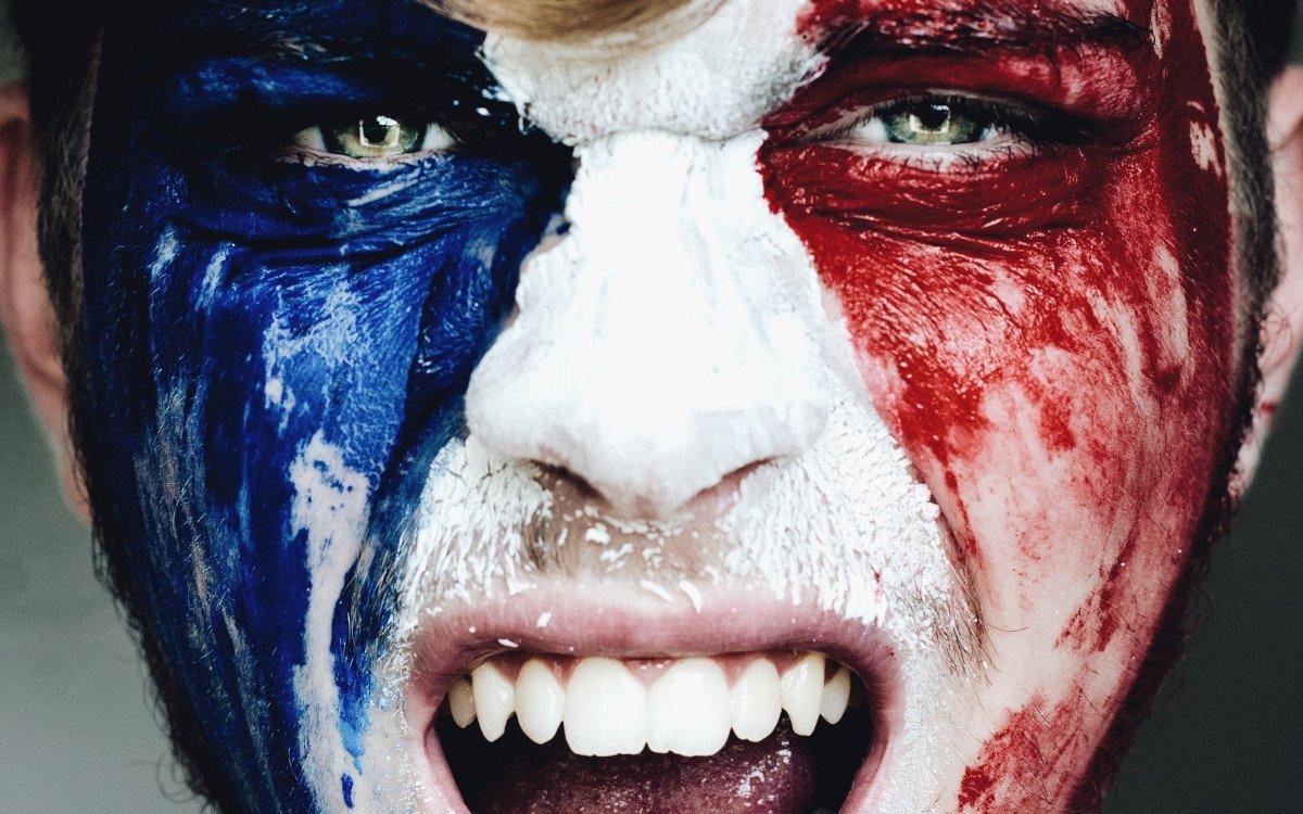 Frankreichs Digital Signage Anbieter entdecken Deutschland (Foto: Pierrick van Troost)
