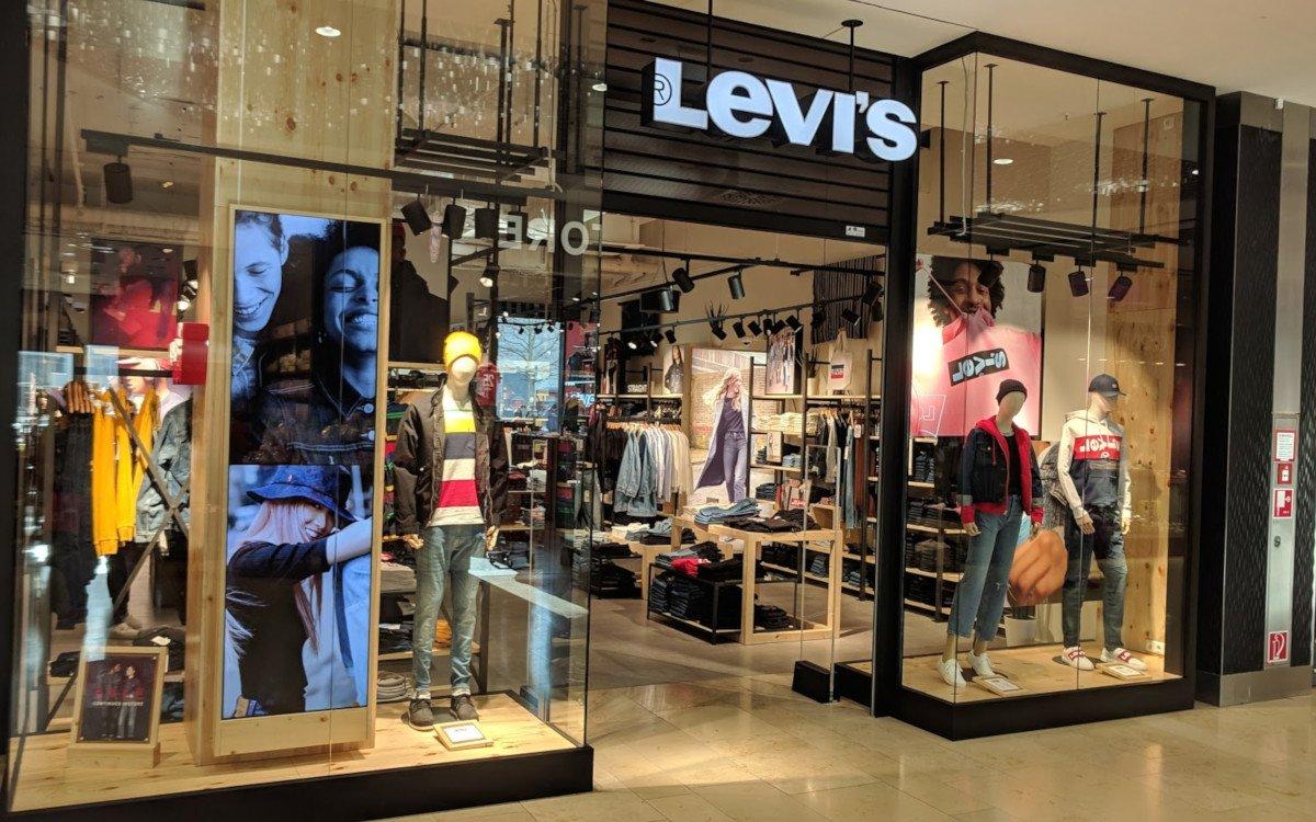 Multplattform Digital Retail Experiences sind in der Praxis eine große Herausforderung (Foto: invidis)