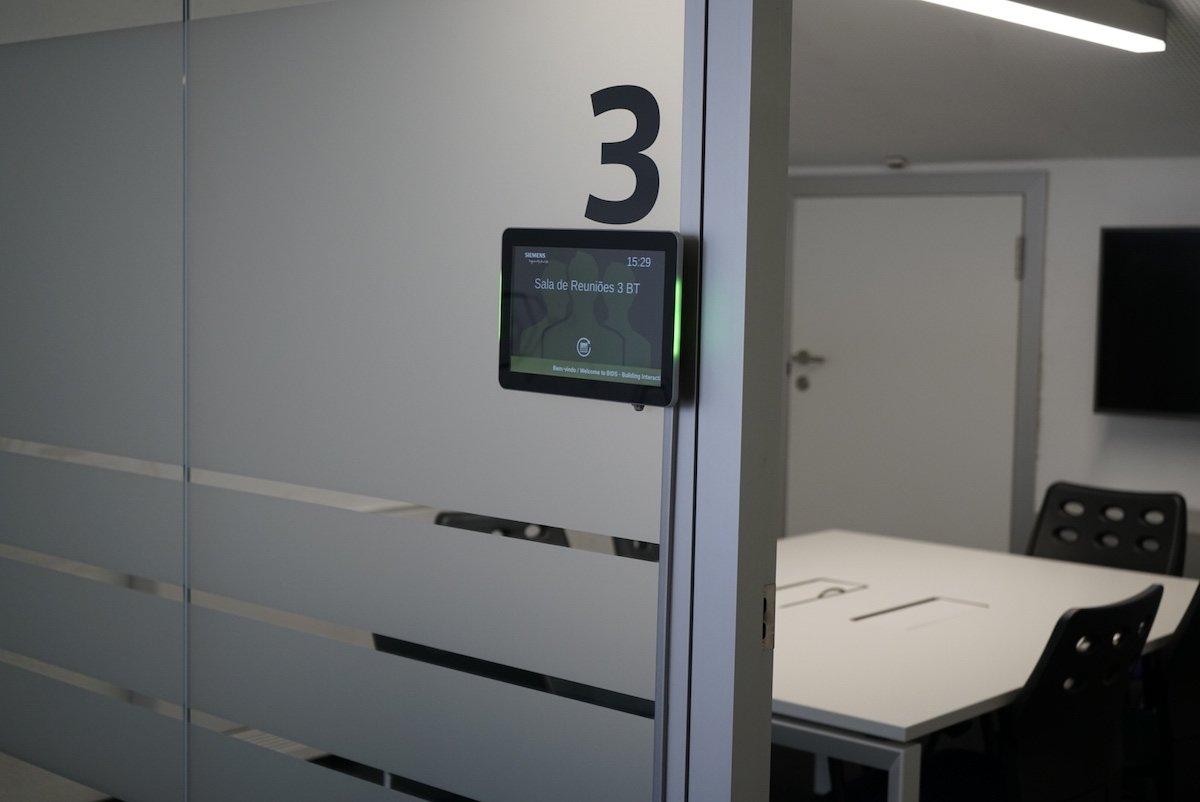 Der Technologiekonzern setzt an dem Standort auf eine DS-Lösung aus einem Guss (Foto: Sony)
