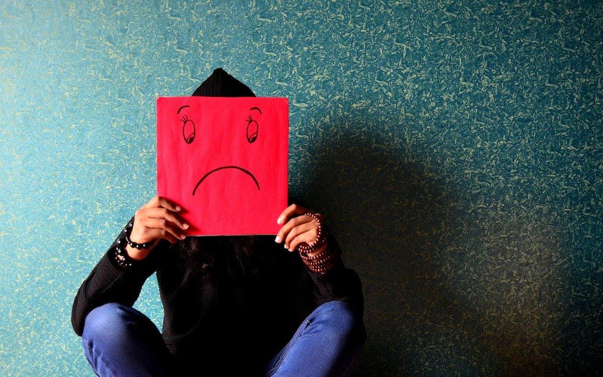 Nicht jede Ausschreibungsbedingungen macht glücklich (Foto: Pixabay / PDPics)