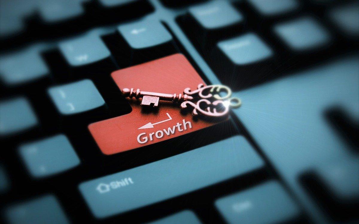 Business, Symbolbild (Foto: Pixabay / kalhh)