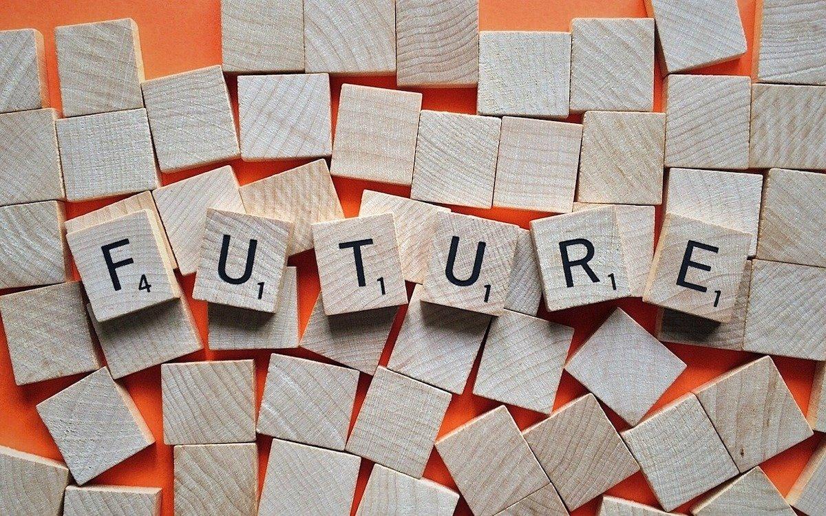 Wie könnte die Zukunft für Media Markt und Saturn aussehen? (Foto: Pixabay / Wokandapix)