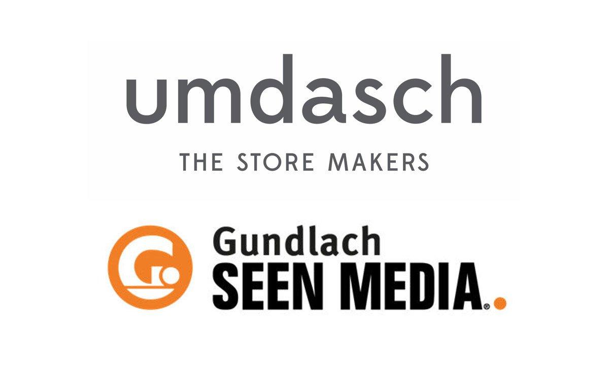Umdasch übernimmt Seen Media (Foto: Unternehmen)