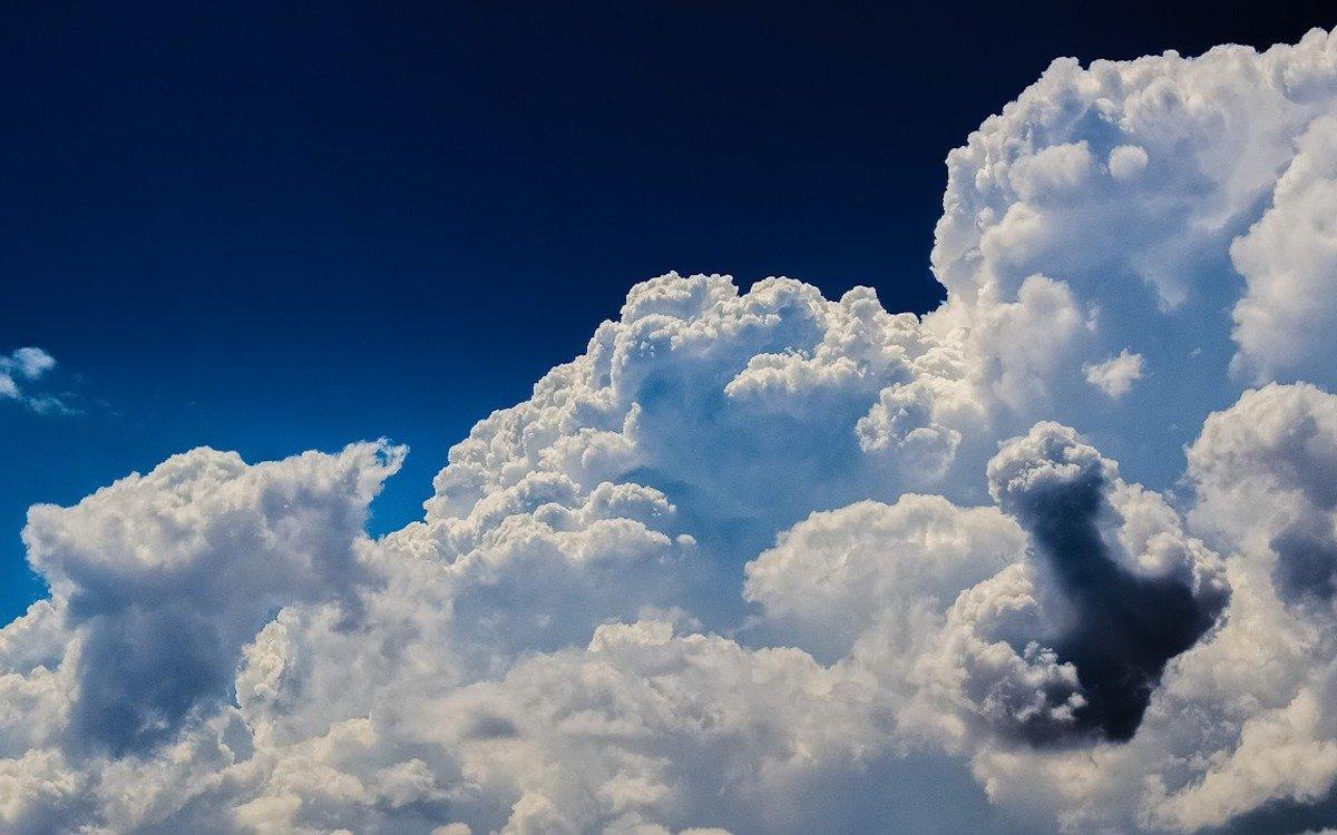 Symbolbild Cloud.jpg (Foto: Pixabay / dimitrisvetsikas1969)