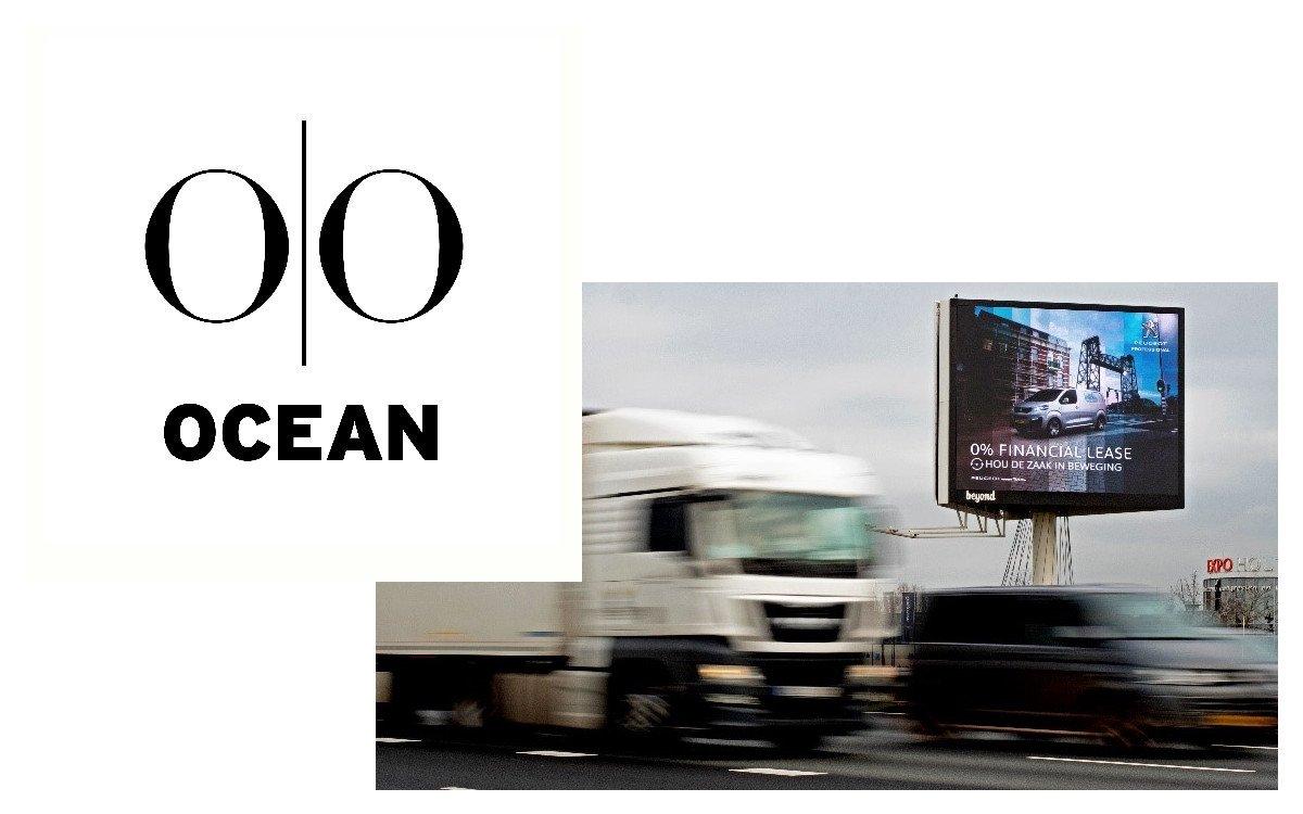 Ocean Outdoor übernimmt Beyond Outdoor NL (Foto: Ocean Outdoor)