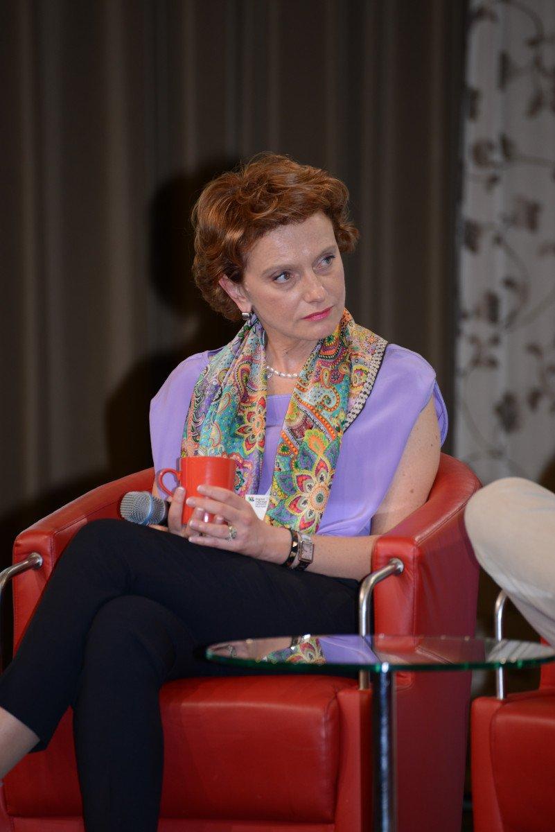 Edma Dalipagic / NEC (Foto: invidis)