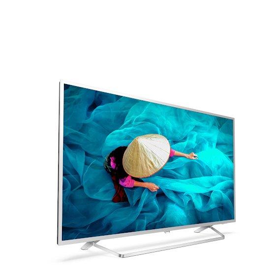 Philips PDS stattet seine Hotel TVs mit Chromecast aus (Foto: Philips PDS)