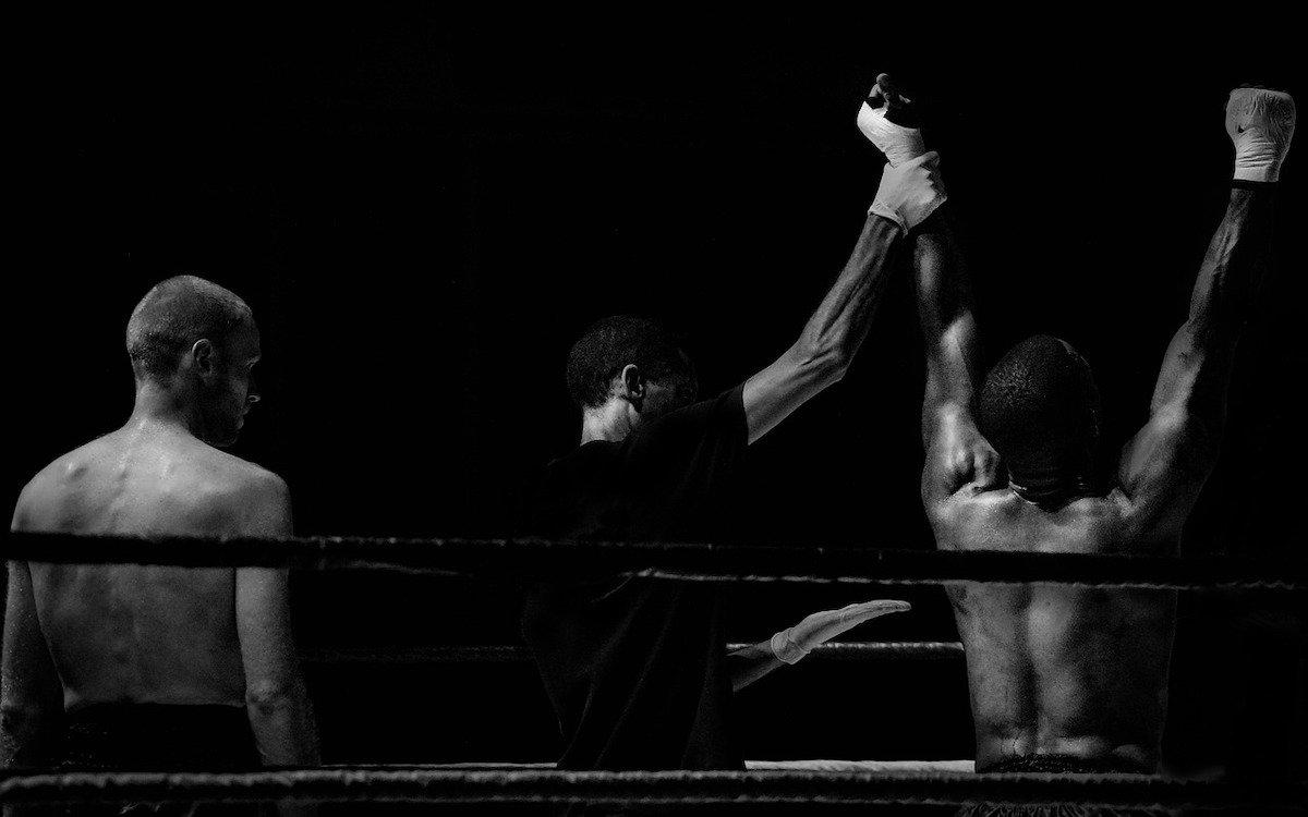 Rechtsstreit mit Kläger Barco :Norxe verteidigt sich erfolgreich vor Gericht, Symbolbild (Foto: Pixabay / Skitterphoto)