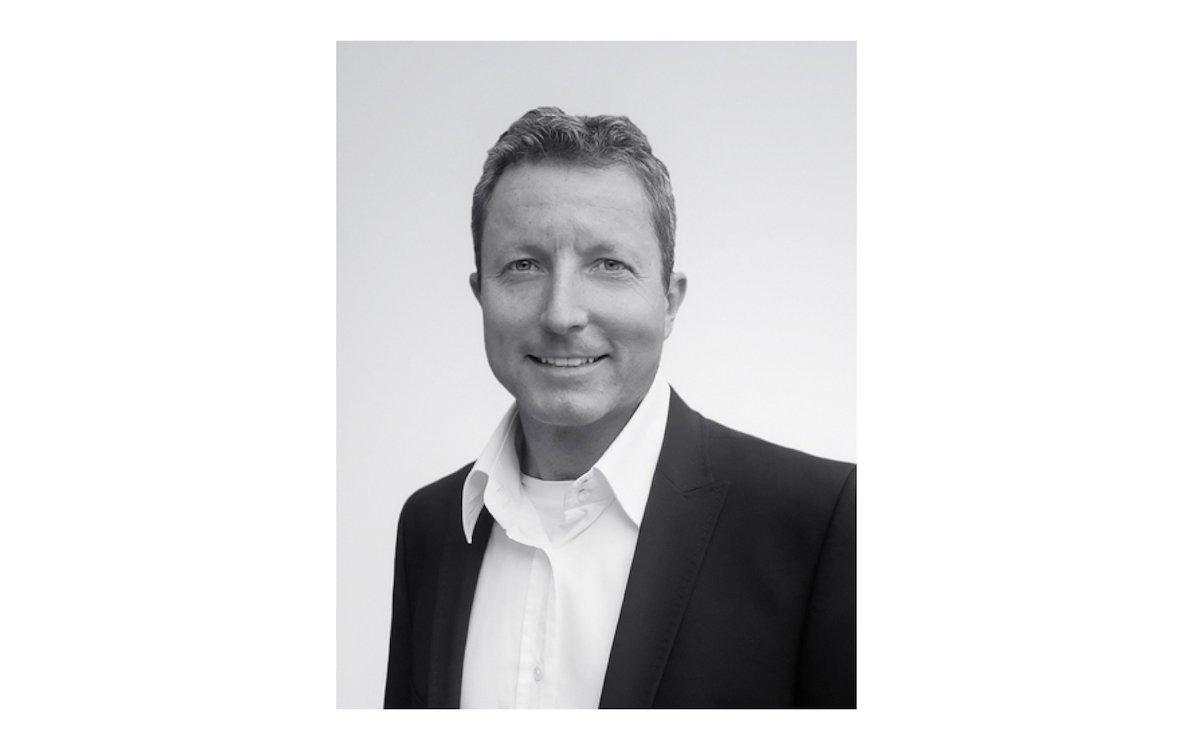 Carsten Ehling führt die Geschäfte bei der Projektunion (Foto: Projektunion)