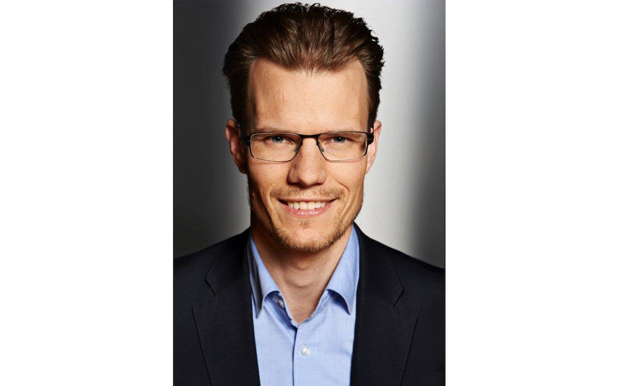 Boris Prondzinski: Der ehemalige COO der Otto Group Media ist in die Geschäftsführung von Weischer.Media berufen worden (Foto: Weischer.Media)