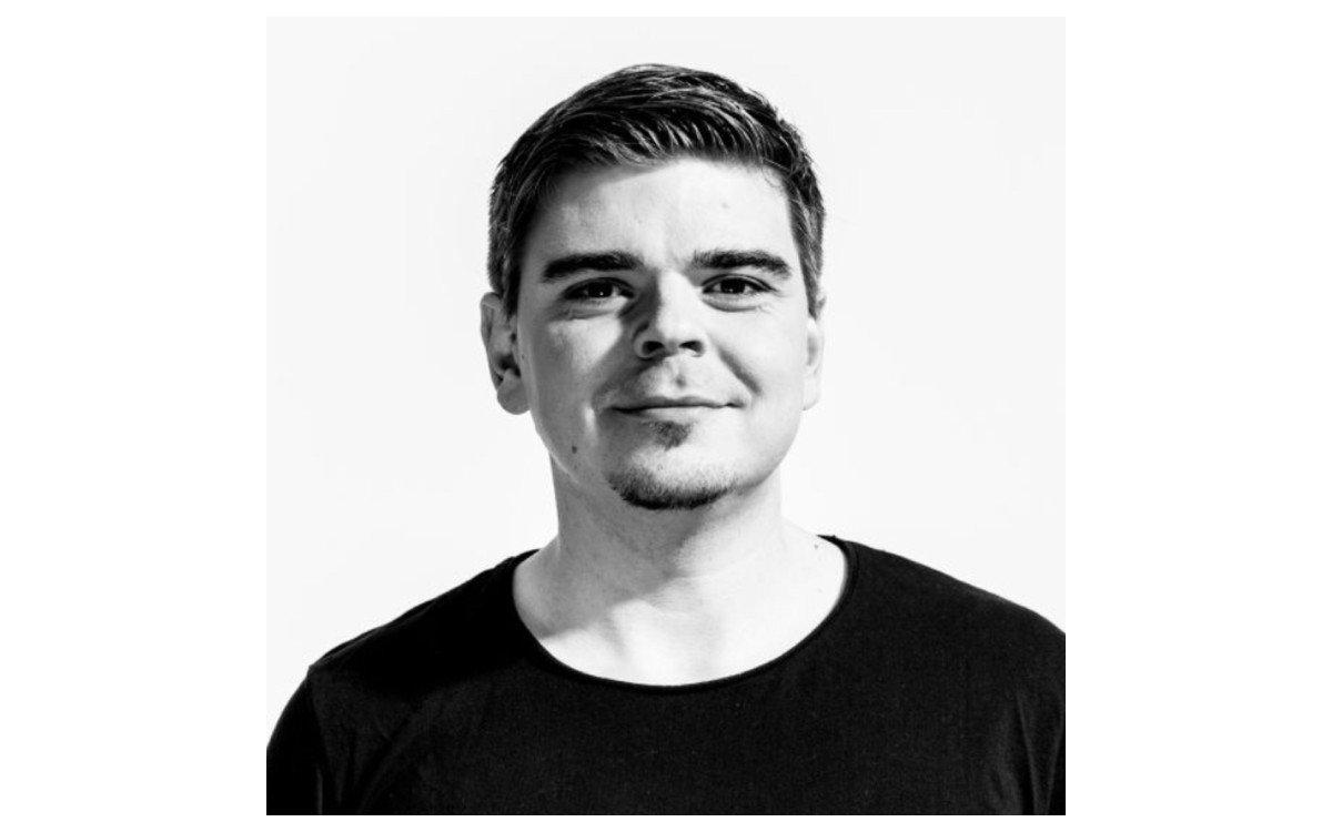 Andreas Noack, Gründer und Geschäftsführer von Heinekingmedia (Foto: Heinekingmedia)